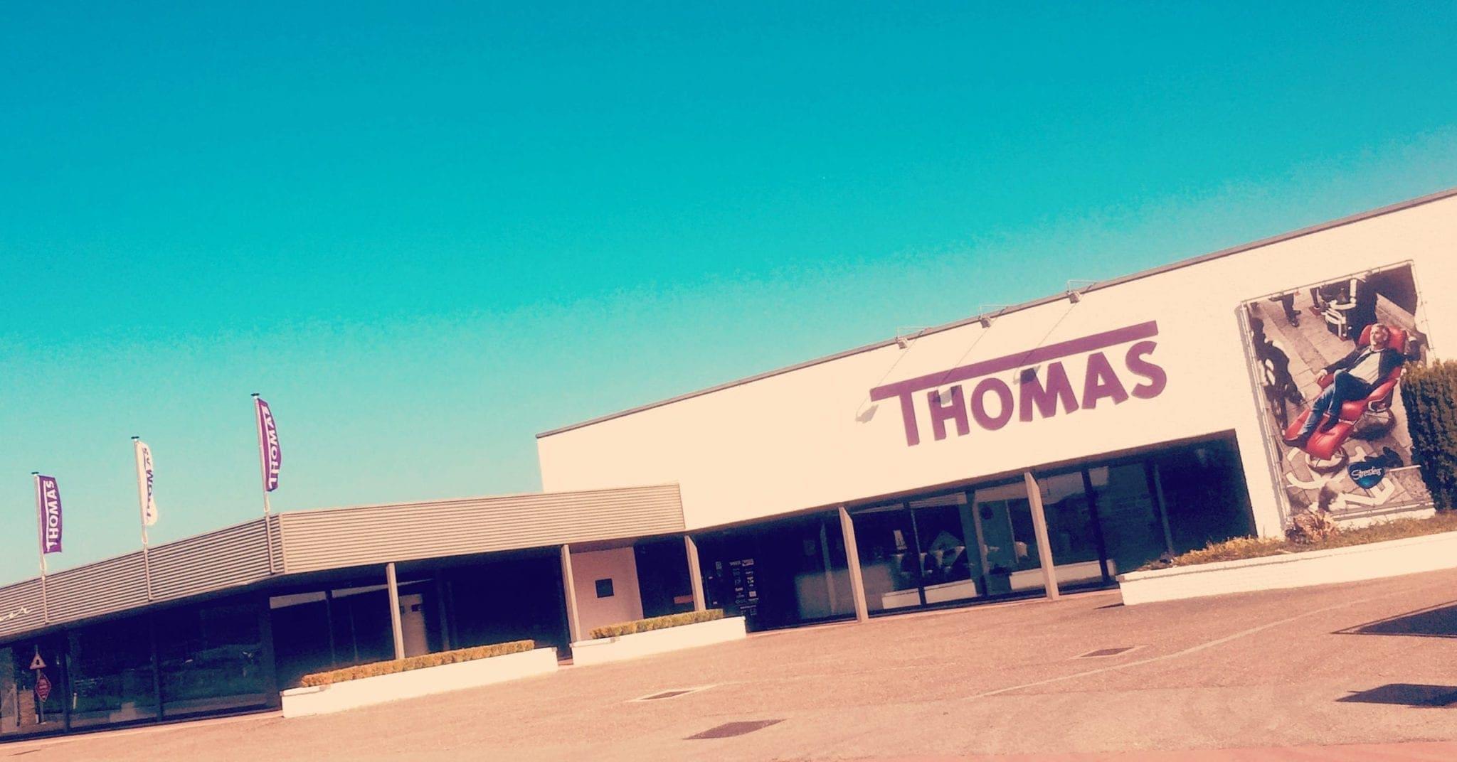 Bankstellen Uitverkoop Limburg.Home Thomas Interieur